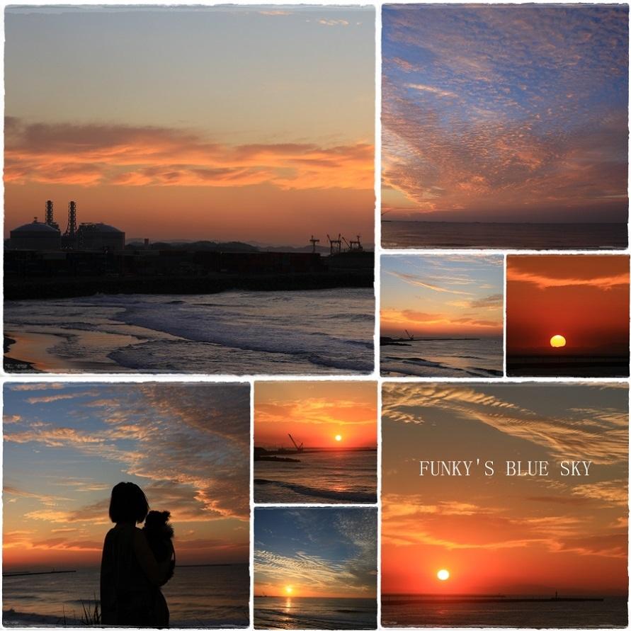 陽は昇る_c0145250_09242856.jpg