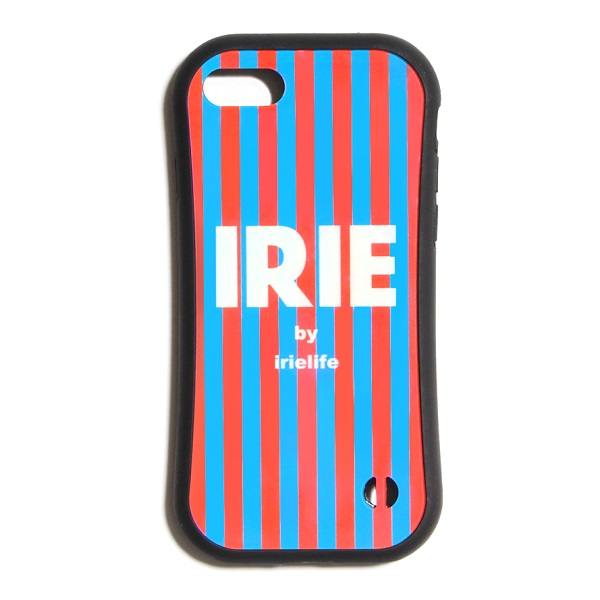 IRIE by irielife NEW ARRIVAL_d0175064_18151024.jpg