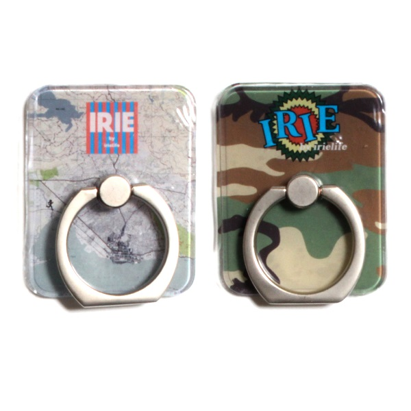 IRIE by irielife NEW ARRIVAL_d0175064_18152164.jpg