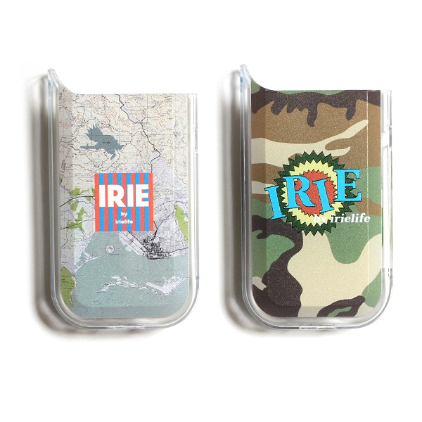 IRIE by irielife NEW ARRIVAL_d0175064_18153553.jpg