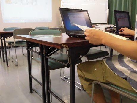 8月のパソコン教室(エクセル)_c0204368_16360664.jpg