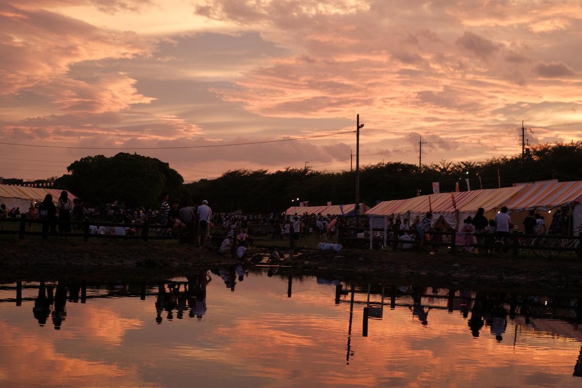 寝屋川祭り_f0021869_23422625.jpg