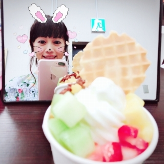 「Hugっと!プリキュア スペシャルショー」@よみうりランド_a0087471_13091050.jpg