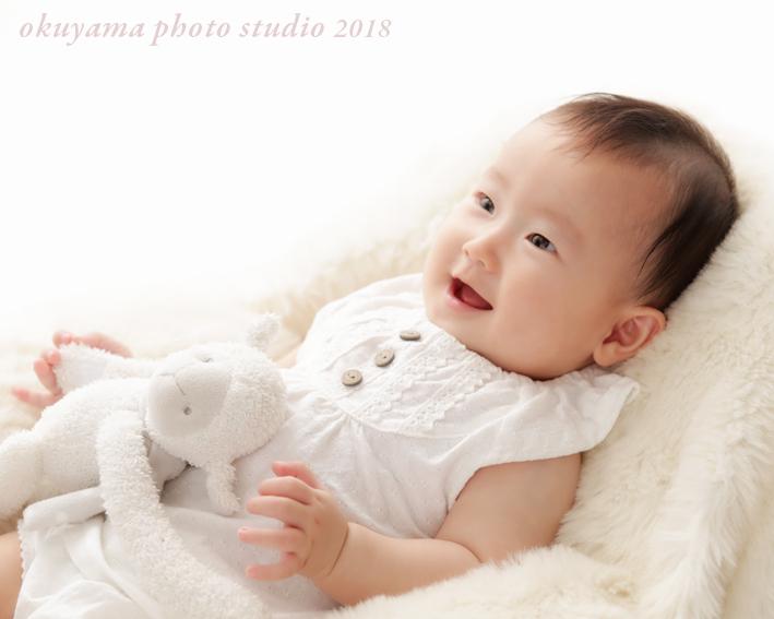 色白まりちゃん_c0115401_11232212.jpg