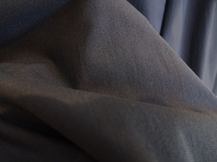 【襟元デザインと美シルエットで大人コーデ】_c0166624_14484819.jpg