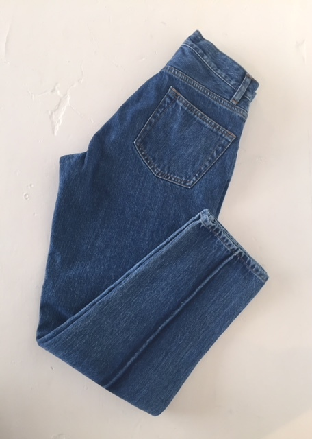 masao shimizu/denim pants_f0170424_23005862.jpg