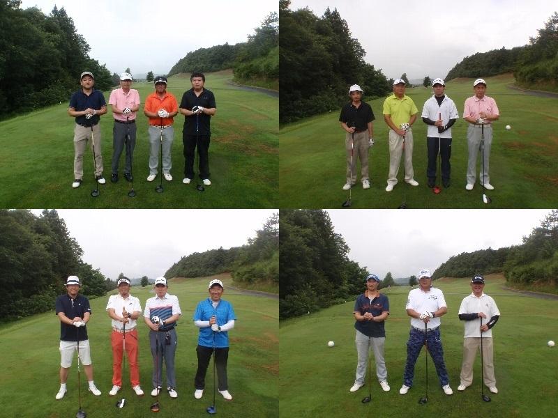 SKYの会 第2回 ゴルフコンペ_e0341538_19363270.jpg