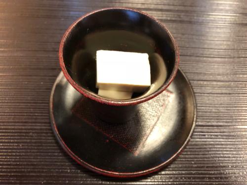 秋本_e0292546_17310993.jpg