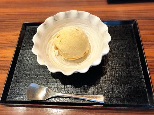 文の助茶屋 (新横浜駅)_e0292546_17354508.jpg