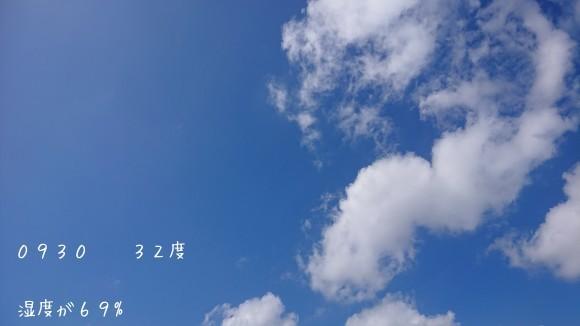 b0306158_10435435.jpg