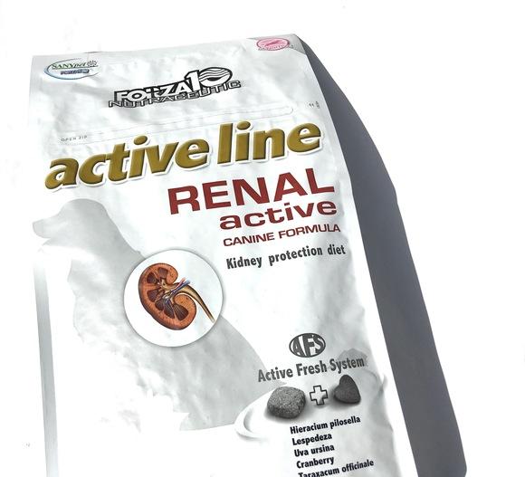 FORZA10 RENAL active フォルツァディエチ リナール アクティブ_d0217958_13123146.jpg