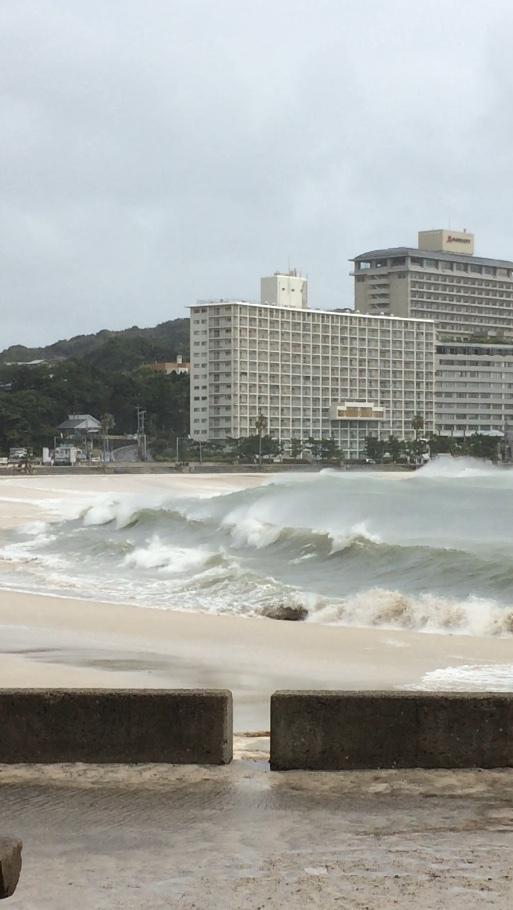 台風接近中!!_f0164662_14221606.jpeg