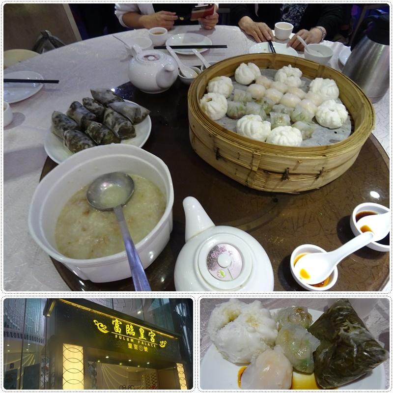 香港・マカオへの盆休み(1)_b0236665_16175041.jpg