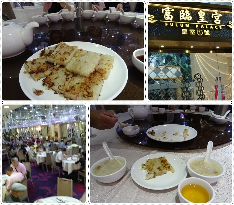 香港・マカオへの盆休み(1)_b0236665_16180893.jpg