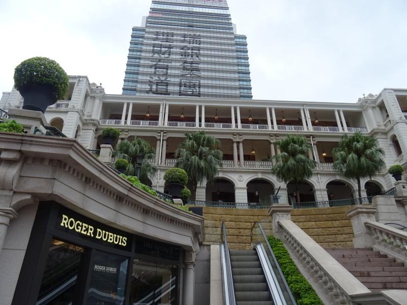 香港・マカオへの盆休み(1)_b0236665_16373081.jpg