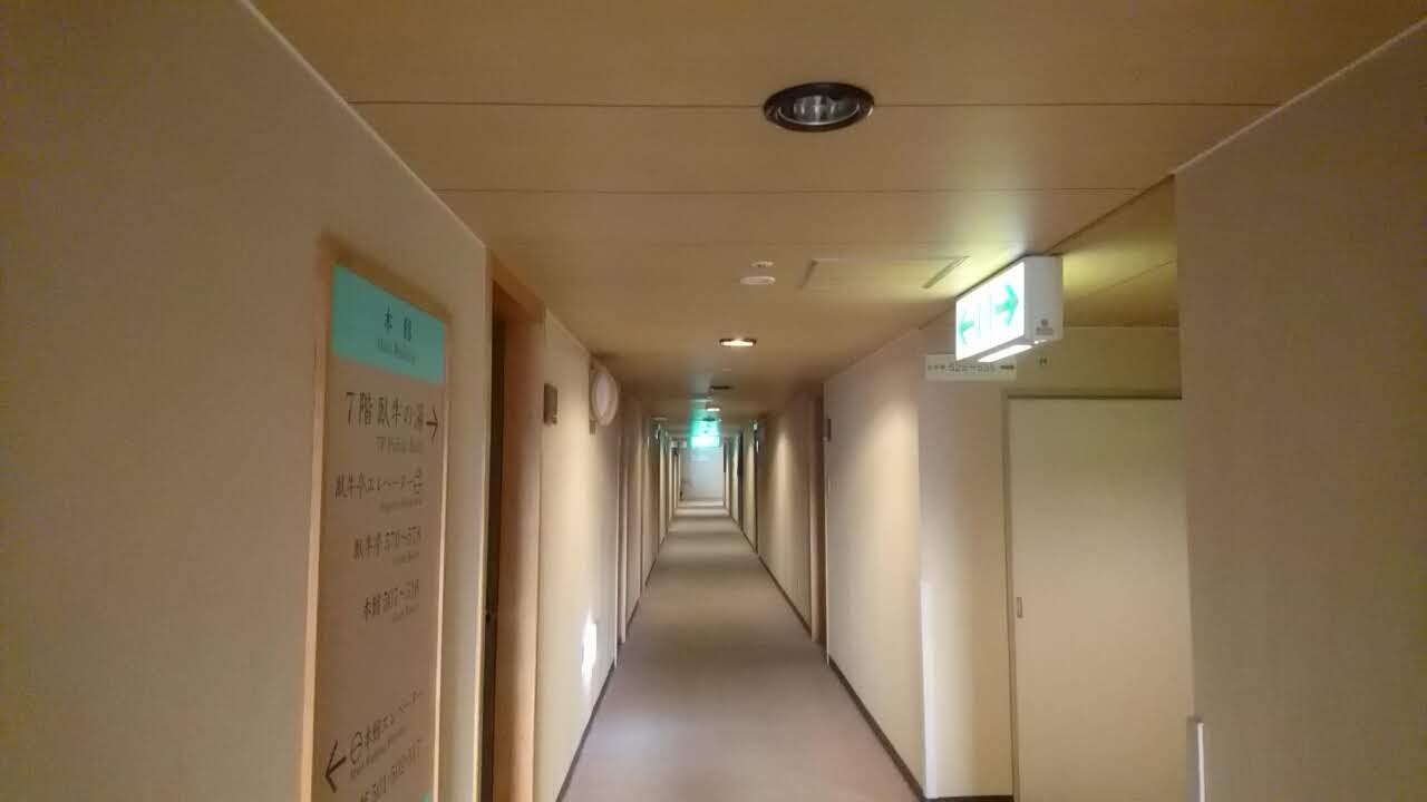 花びしホテル_b0106766_1534592.jpg