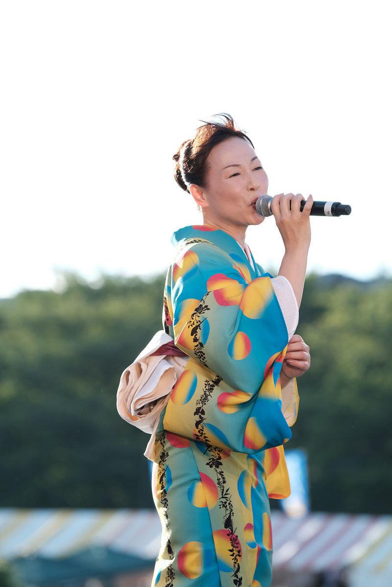 寝屋川祭り_f0021869_23111705.jpg