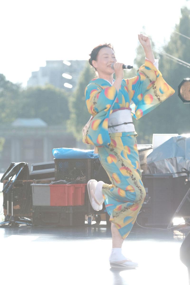 寝屋川祭り_f0021869_23111755.jpg