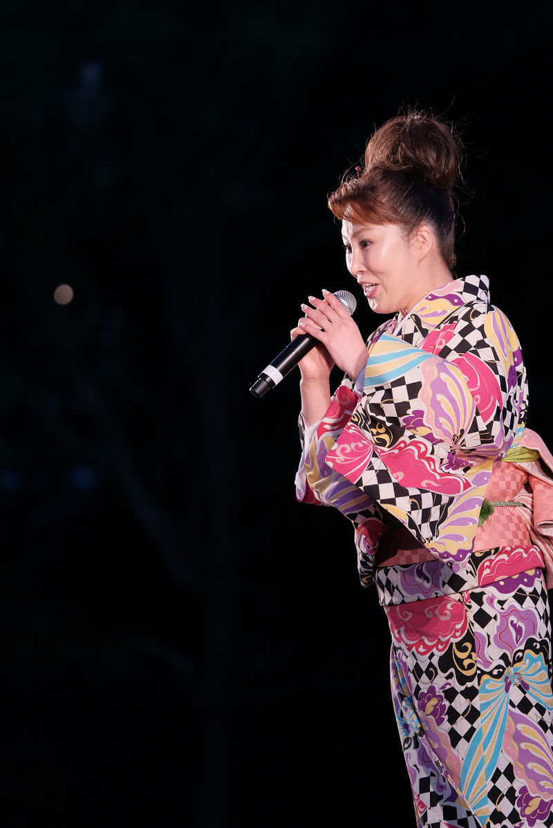 寝屋川祭り_f0021869_23122907.jpg