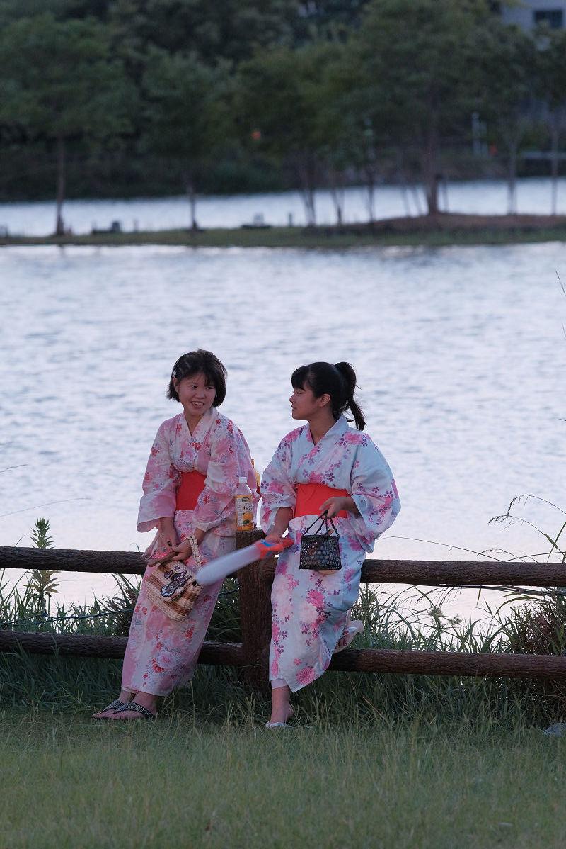 寝屋川祭り_f0021869_23122948.jpg