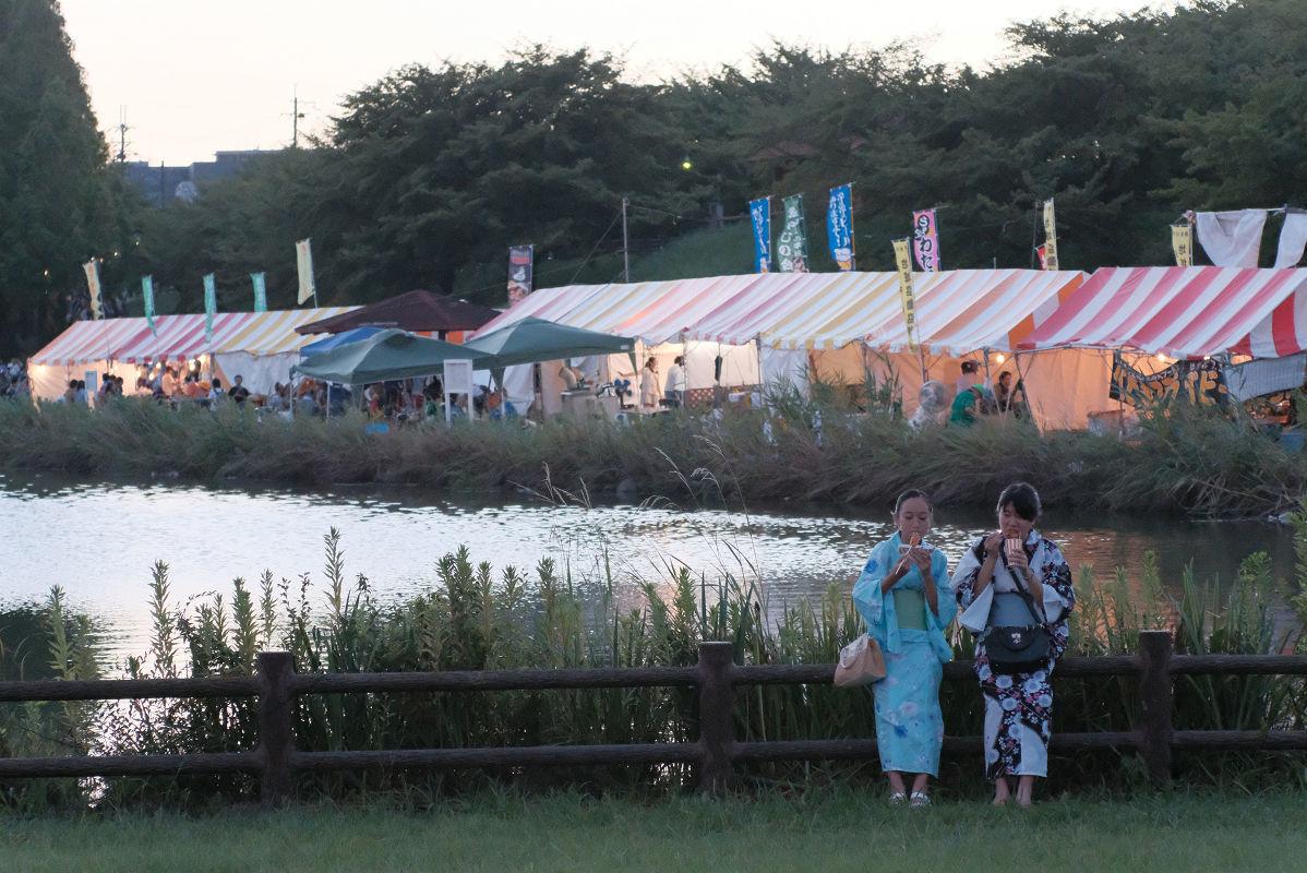 寝屋川祭り_f0021869_23123046.jpg