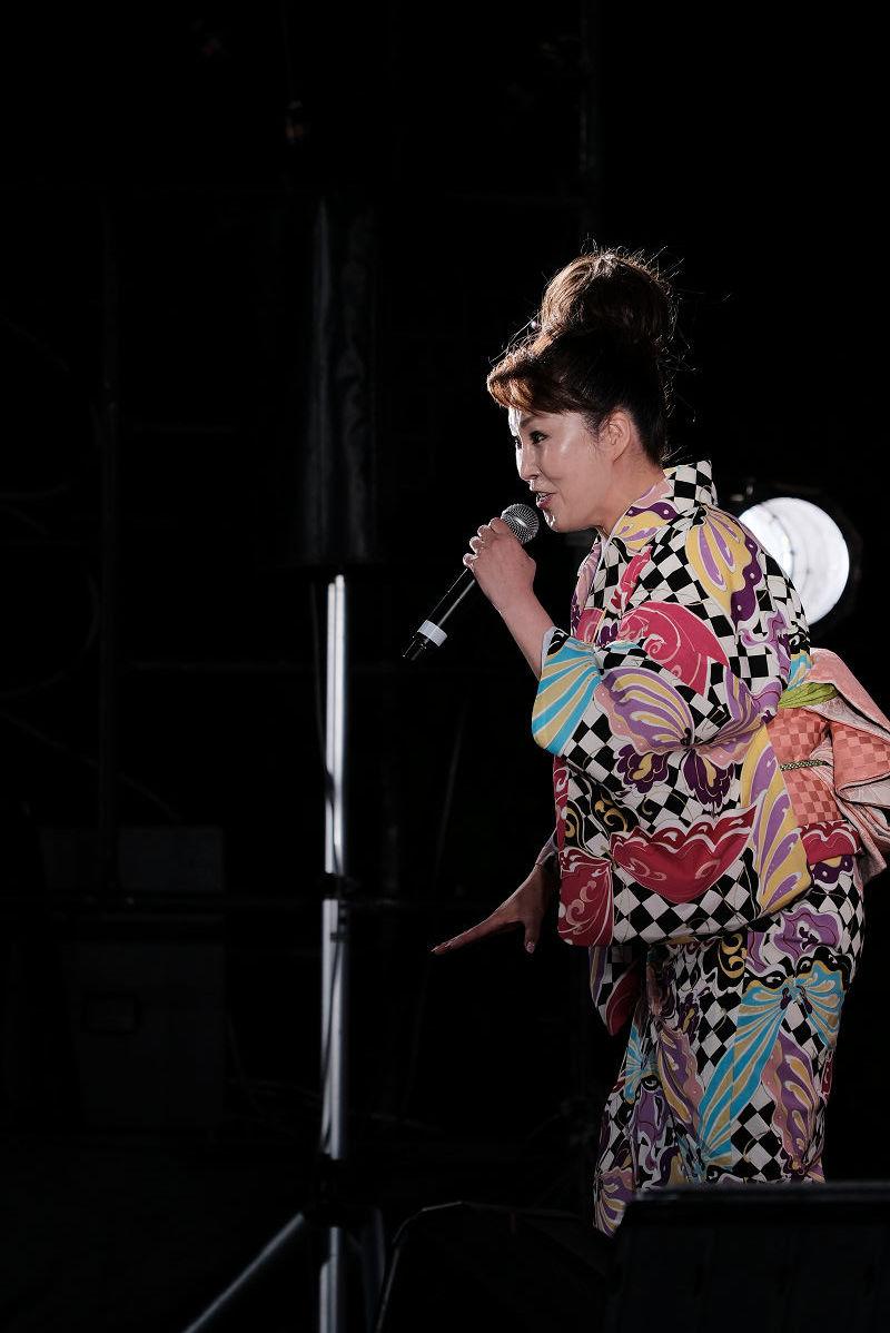 寝屋川祭り_f0021869_23123076.jpg