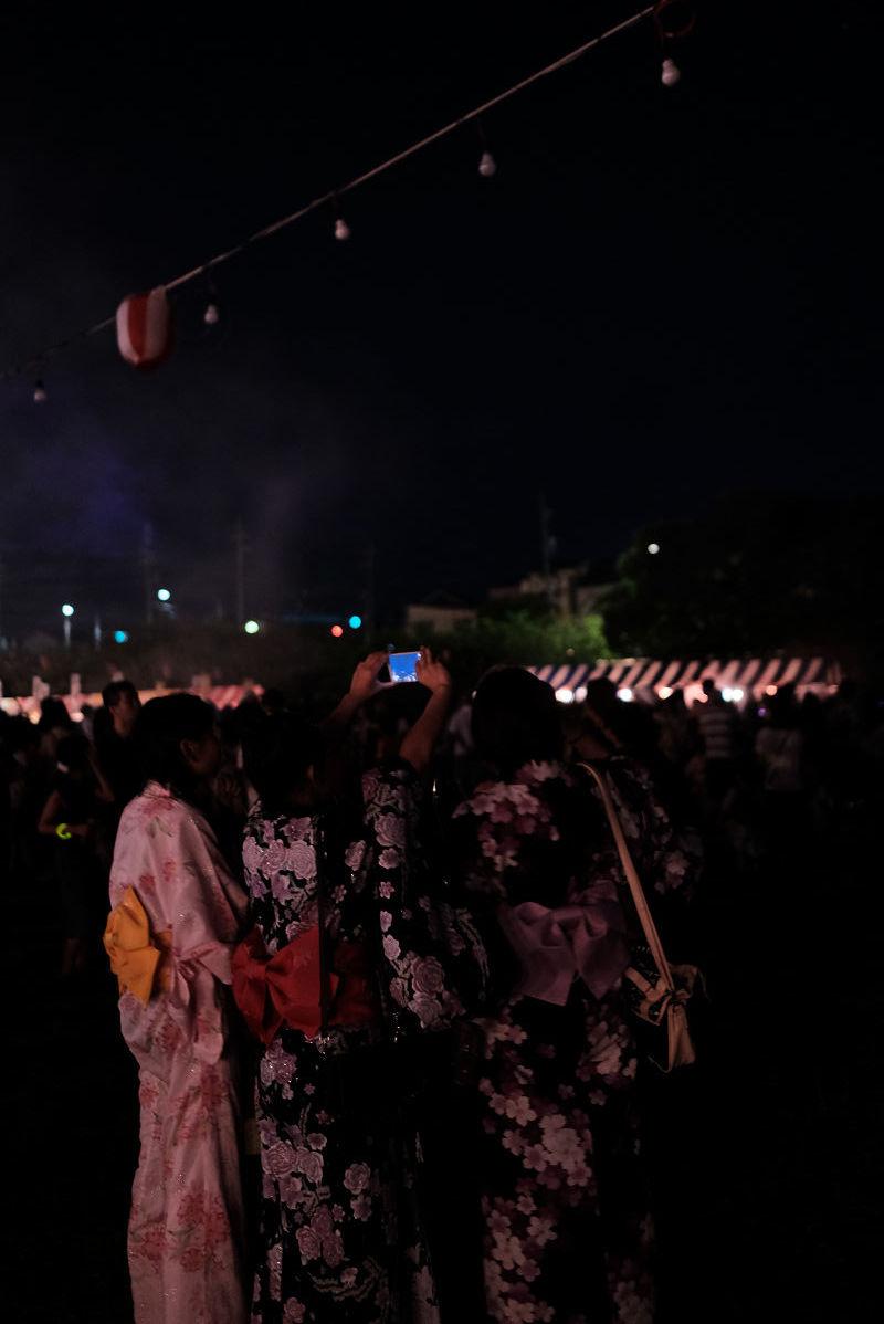 寝屋川祭り_f0021869_23145514.jpg