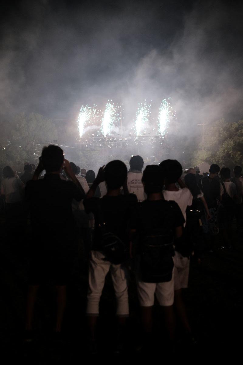 寝屋川祭り_f0021869_23145556.jpg