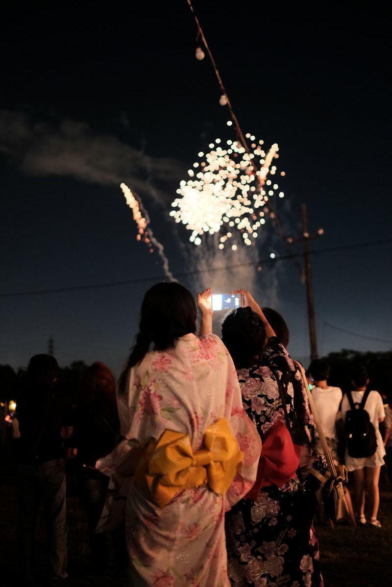寝屋川祭り_f0021869_23151649.jpg