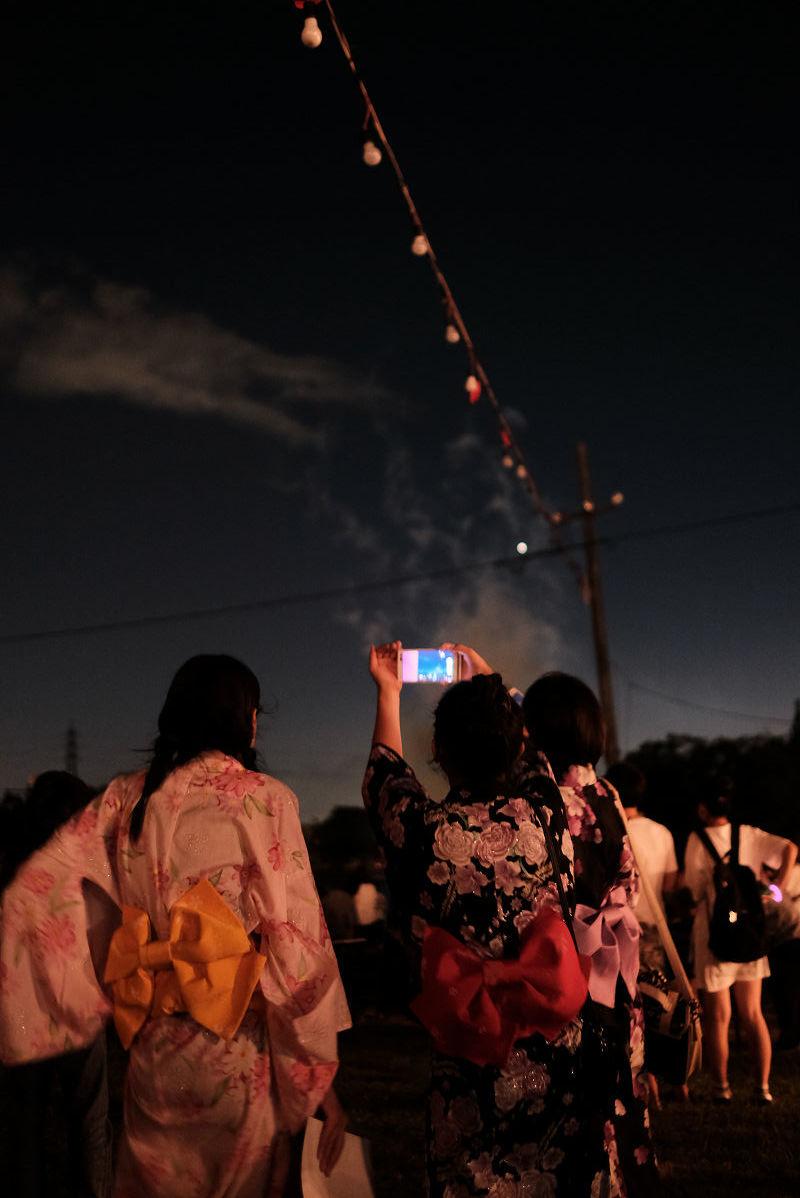 寝屋川祭り_f0021869_23151677.jpg