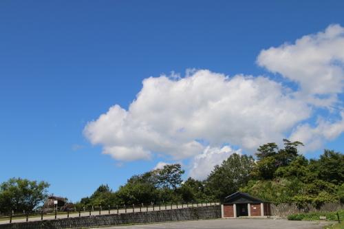 スカイバレーから裏磐梯へ 晩夏(2)_c0075701_15205101.jpg