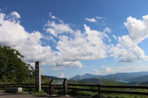 スカイバレーから裏磐梯へ 晩夏 (10)_c0075701_16041507.jpg