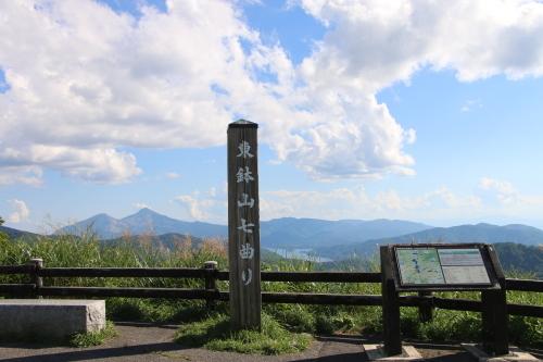 スカイバレーから裏磐梯へ 晩夏 (10)_c0075701_16044882.jpg