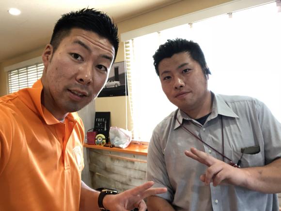 8月24日(金)TOMMYBASE スタッフブログ ☆LS600 ベンツ ハマー多数取り揃え☆カスタムのことならトミーベースまで☆_b0127002_11222928.jpg