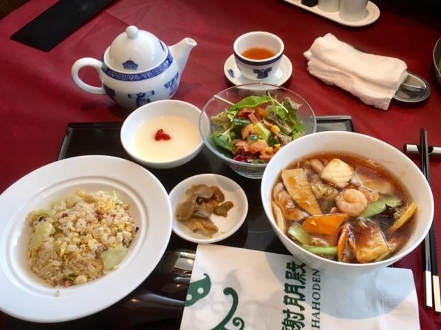 一人生活:食事_a0148206_10091459.jpg