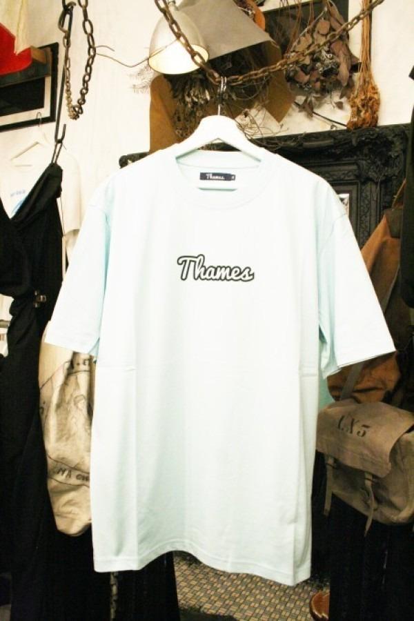 夏らしいこと2 お祭り篇 入荷THAMES LONDON、SUPREME、BIANCA CHANDON Tシャツ_f0180307_00563691.jpg