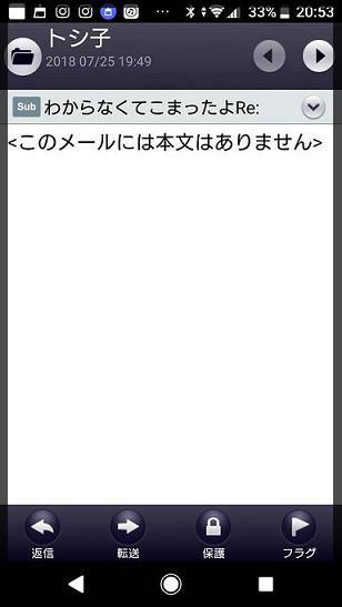 e0361421_15542366.jpg