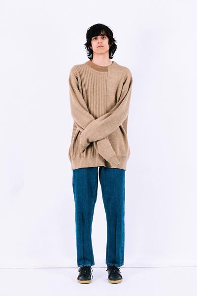 masao shimizu/denim pants_f0170424_10364993.jpg