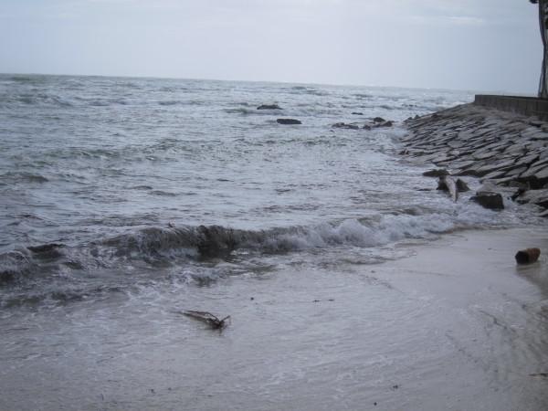 台風は過ぎ去りましたが。。。_f0164662_15463245.jpg