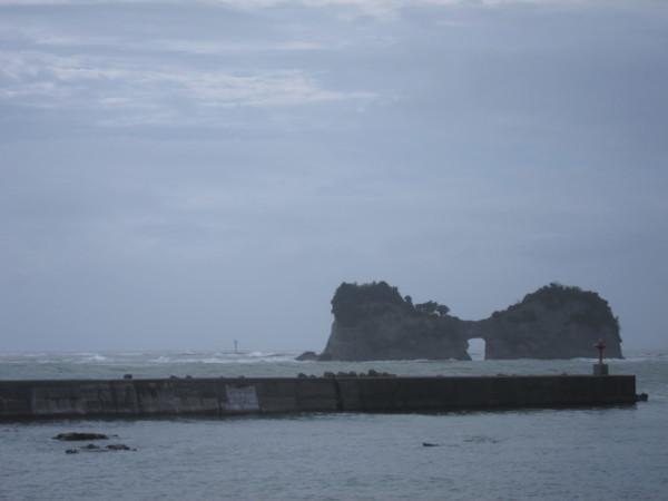 台風は過ぎ去りましたが。。。_f0164662_15464055.jpg