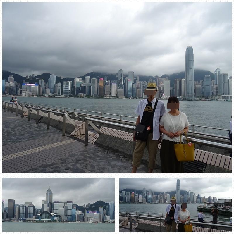 香港・マカオへの盆休み(1)_b0236665_16313300.jpg