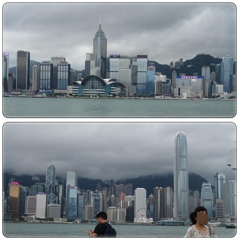 香港・マカオへの盆休み(1)_b0236665_16483241.jpg
