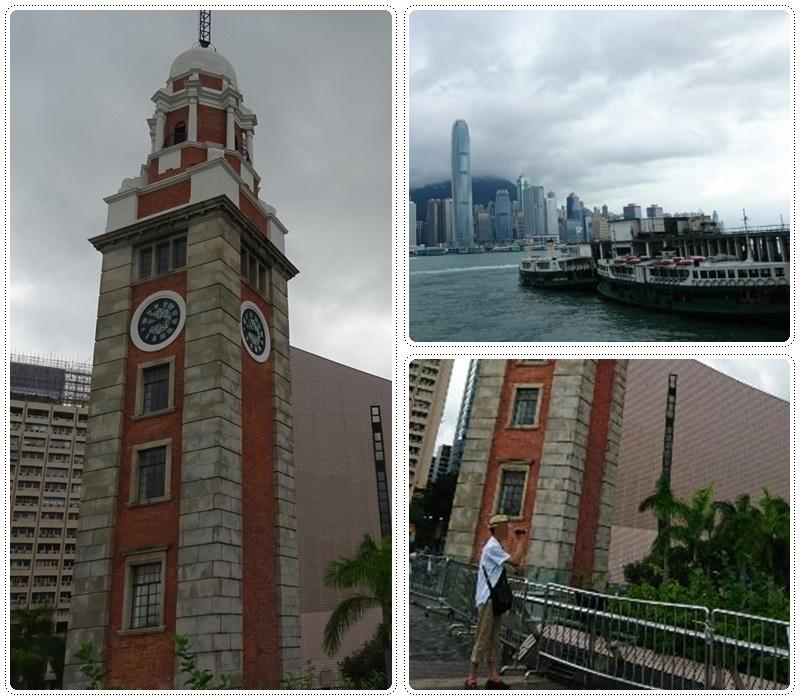 香港・マカオへの盆休み(1)_b0236665_16492595.jpg