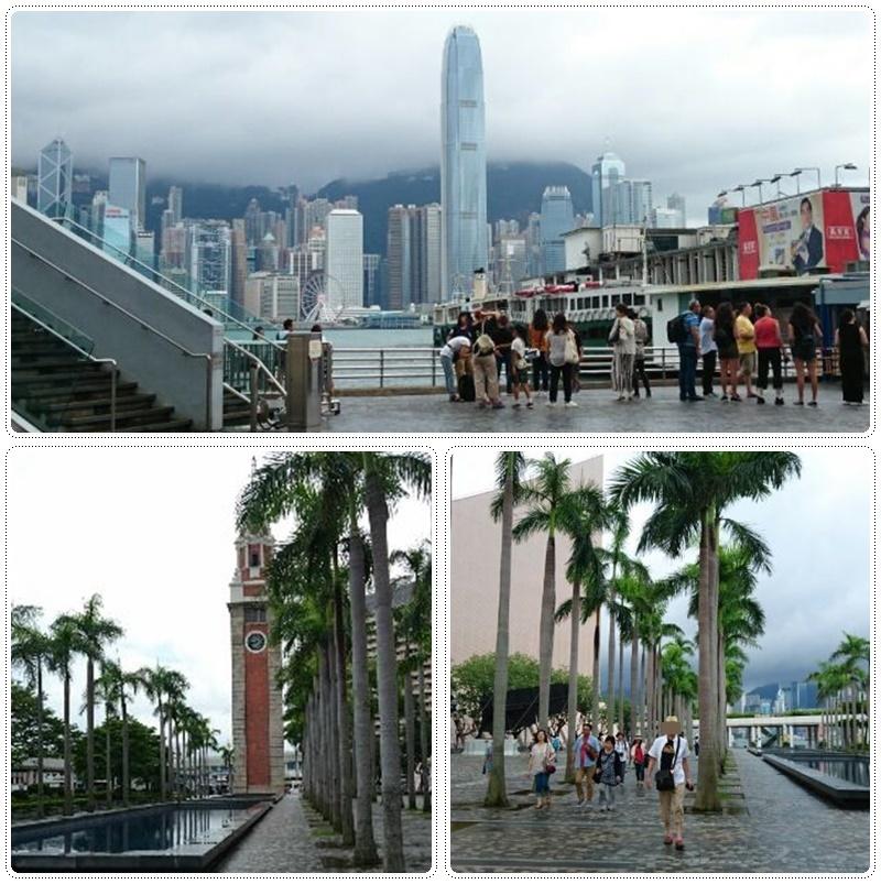 香港・マカオへの盆休み(1)_b0236665_16531161.jpg