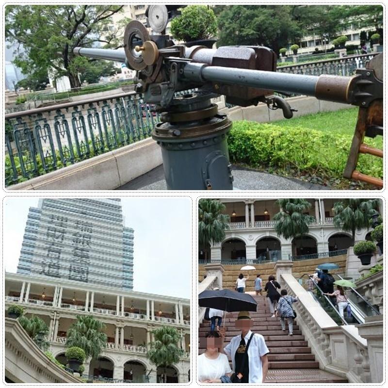 香港・マカオへの盆休み(1)_b0236665_16594583.jpg