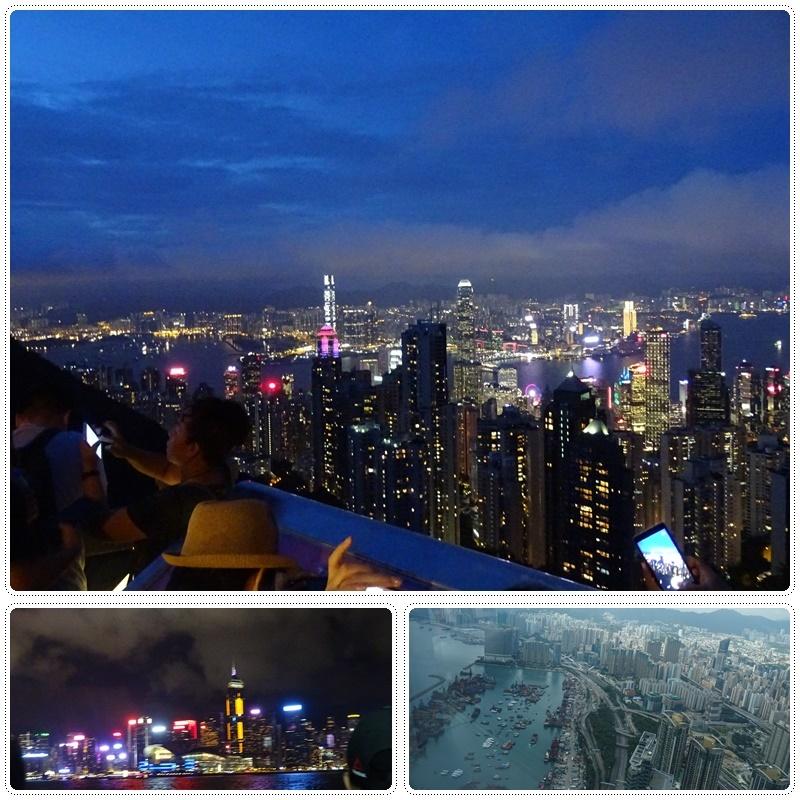 香港・マカオへの盆休み(1)_b0236665_17074354.jpg