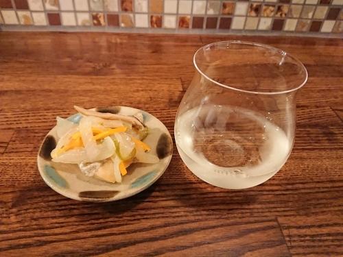 日本ワインとスパイス ブロディ_c0100865_20473992.jpg