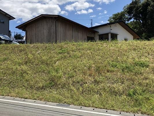 """平屋建て \"""" FUKUROI・FOREST HOUSE \"""" が完成しました!_b0111173_16091237.jpg"""