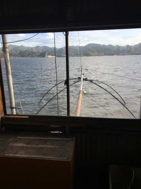 へなちょこ魚好きファミリー、岡山の海で漁をする_c0274374_00412493.jpeg
