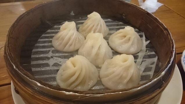 台湾家庭料理『黄さんの家』_c0325278_12554514.jpg